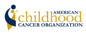 American Childhood - Cancer Organization