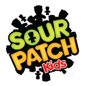 Sour Patch Kids Freezer Bars